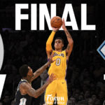 Laker Film Room: Nuggets 113, Lakers 107