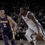 Lonzo Ball, Young Lakers Gain Momentum but Lose Game to Warriors