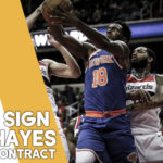 lakers-nigel-hayes