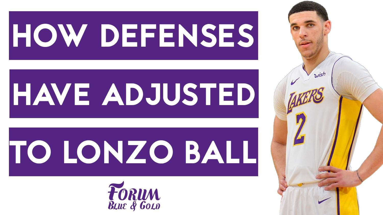 How-defenses