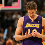 Around the World (Wide Web): Lakers/Nuggets Reactions