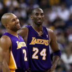 Around the World (Wide Web): Lakers/Kings Reactions