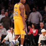 Lakers/Bucks: Lakers Caught In Trap Game