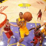 Around the World (Wide Web): Lakers/Bucks Reactions