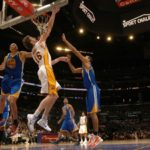 Preview and Chat: The Golden State Warriors