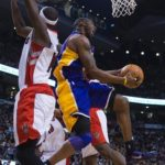 Lakers/Raptors: Bynum & The Bench Bring Home The Win