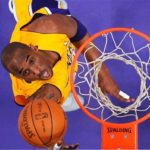 Lakers/Hornets: Bigs, Kobe Bring Home The Win (And Another Milestone)