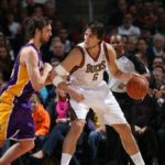 Preview and Chat: The Milwaukee Bucks