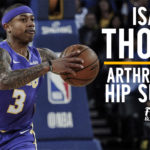 lakers-news-isaiah-thomas-hip-surgery