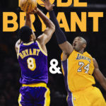 Around the World (Wide Web): Kobe Bryant Jersey Retirement Day