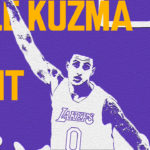 Laker Film Room: Kyle Kuzma Is Legit