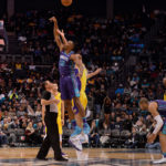 lakers-hornets-recap