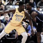 lakers-mavs-recap