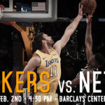 lakers-game-preview-brooklyn