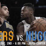 lakers-nuggets-preview