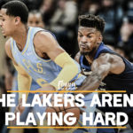 lakers-arent-playing-hard