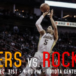 lakers-rockets-preview