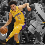 Laker Film Room: Lonzo Ball's First Career Triple-Double Isn't Enough, 98-90