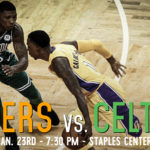 lakers-game-preview-celtics
