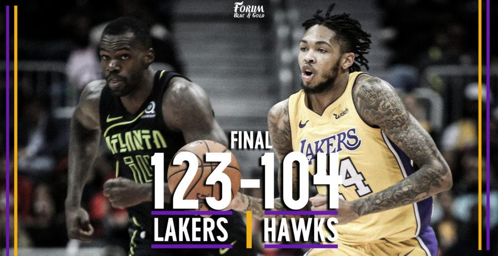 lakers-hawks-recap-final-score