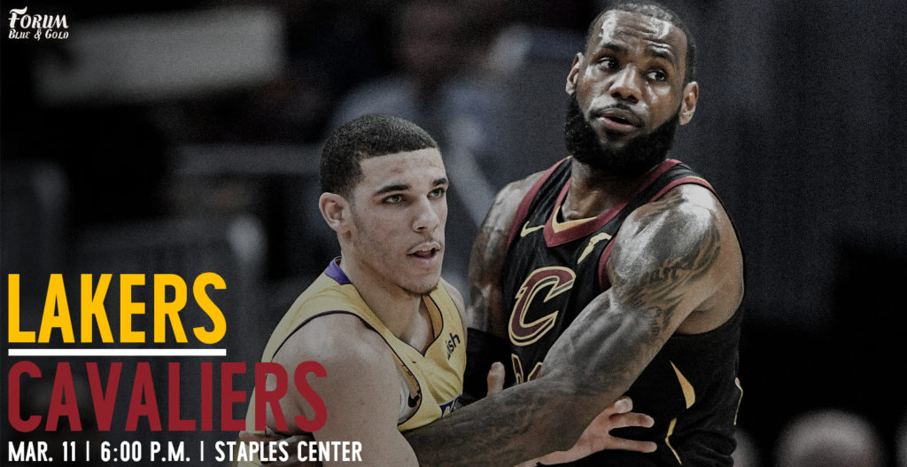 lakers-game-preview-cavs