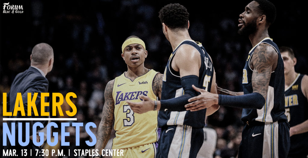 lakers-game-preview-nuggets