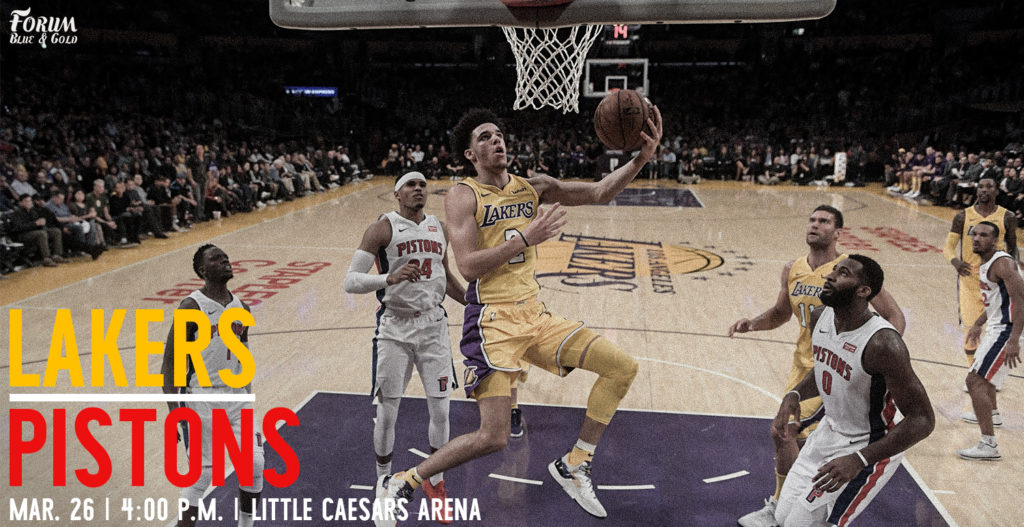 lakers-game-preview-pistons