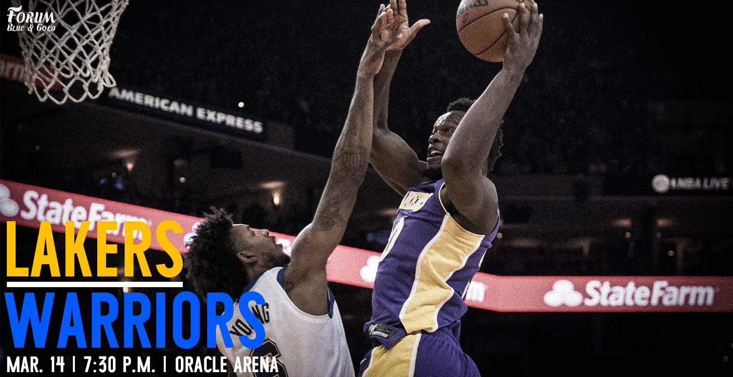 Lal_gsw_preview