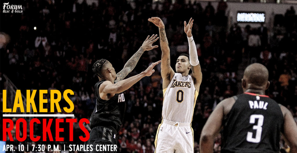 lakers-game-preview-rockets