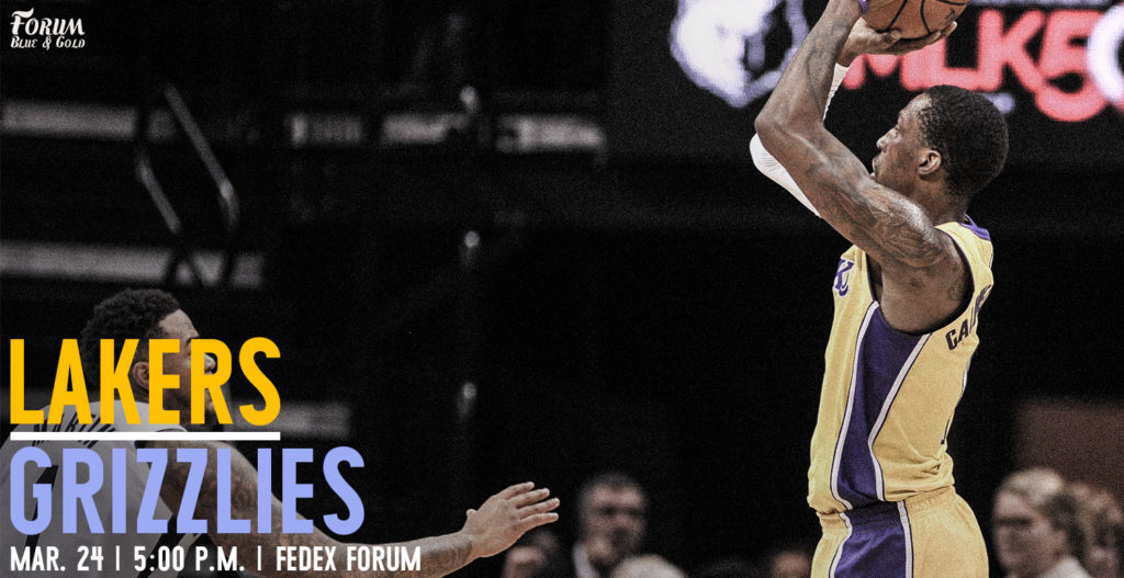 lakers-game-preview-grizzlies