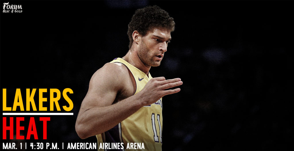 lakers-game-preview-heat