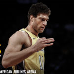 Lakers Game Preview: The Miami Heat