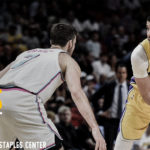 Laker Game Preview: the Miami Heat