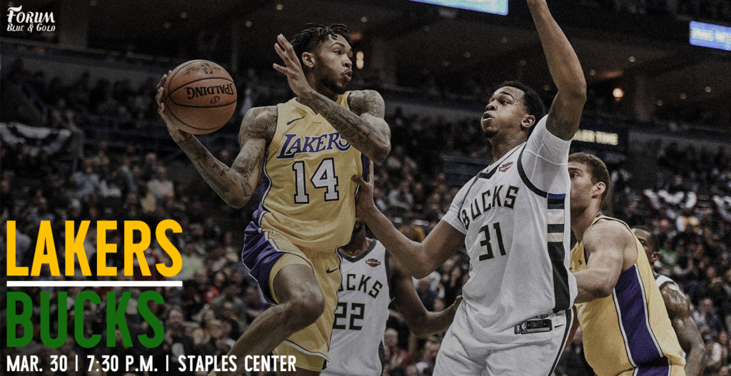 game-preview-lakers-bucks