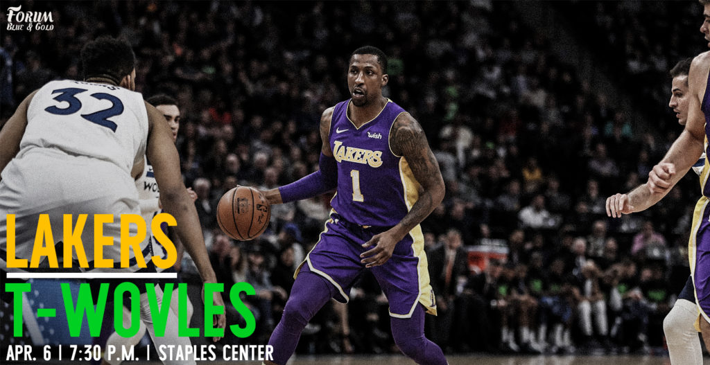 lakers-game-preview-timberwolves