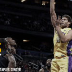 Lakers Game Preview: The Orlando Magic
