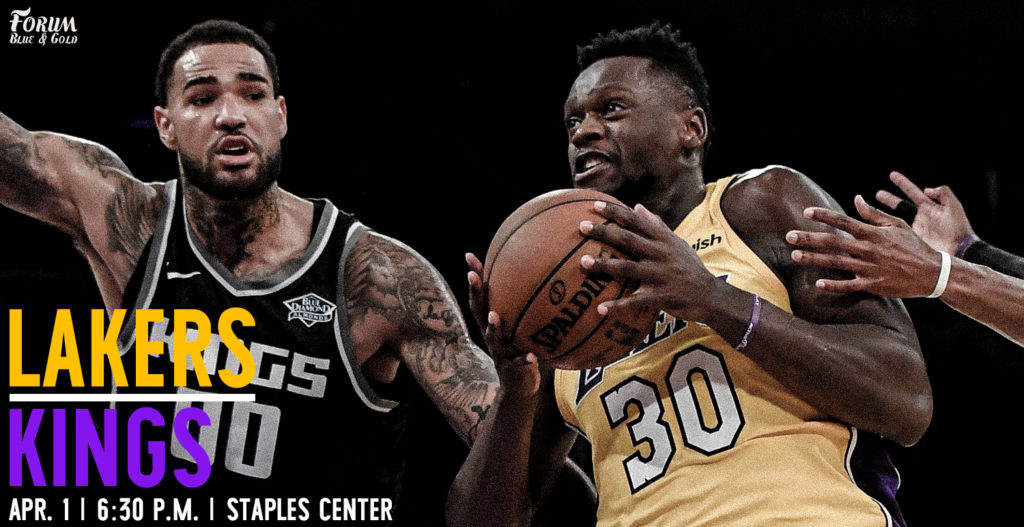 lakers-game-preview-kings