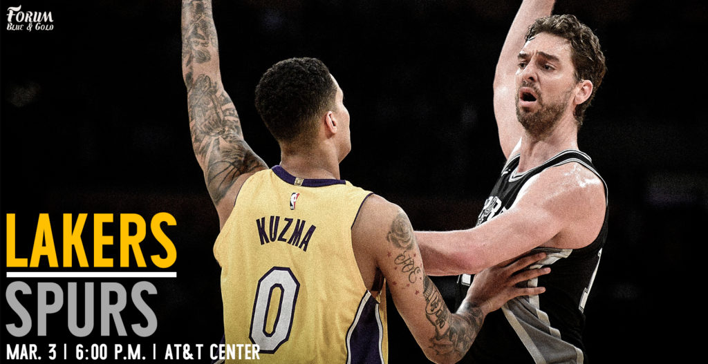 lakers-game-preview-spurs