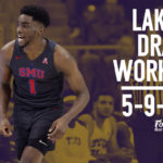 lakers-draft-workouts-may-9th