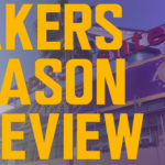 Lakers Podcast: 2017-18 Lakers Season Preview