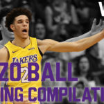 lonzo-ball-passing-compilation-vol-2