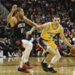 laker-film-room-podcast-lonzo-injury