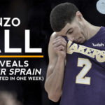 lonzo-ball-injury-update