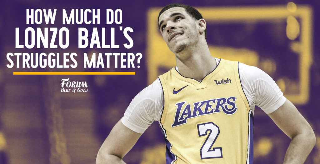 lakers-analysis-lonzo-ball-struggles