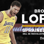 lakers-news-brook-lopez-injury