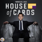 Laker Film Room: Luke Walton and the House of Cards