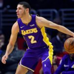 Lonzo Ball: Something Different this Way Comes