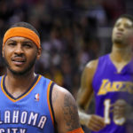 NBA News: What the Carmelo Anthony trade means for the Lakers