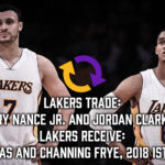 lakers-trade-jordan-clarkson-larry-nance-cavs