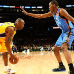 Preview & Chat: The Oklahoma City Thunder